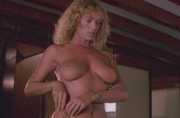 Sybill danning topless bc91f919 thumbnail