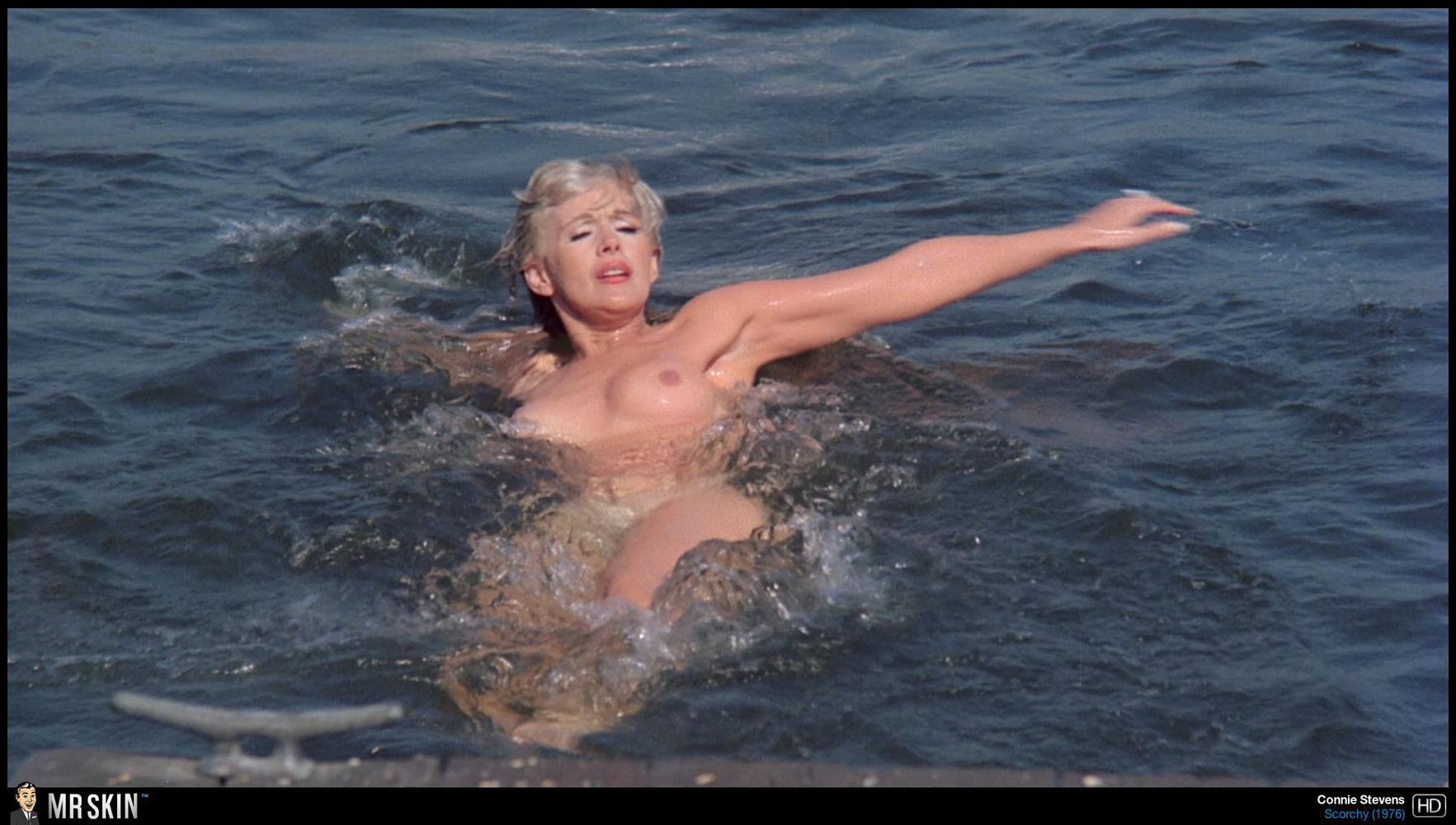 Connie stevens pussy nude xxx - Connie francis nude porn connie francis  nude porn connie francis