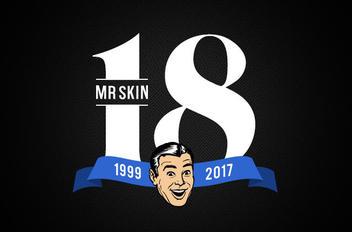 18 anniversary logo 597e3282 thumbnail