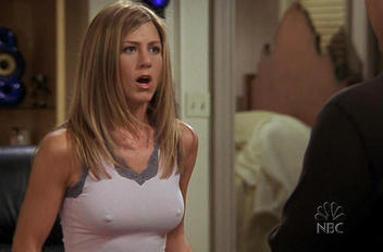 Aniston friends s 103 infobox 1a43f140 thumbnail