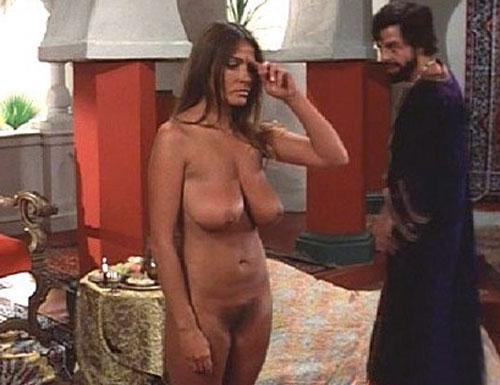 Nude-Sexy-Magazine
