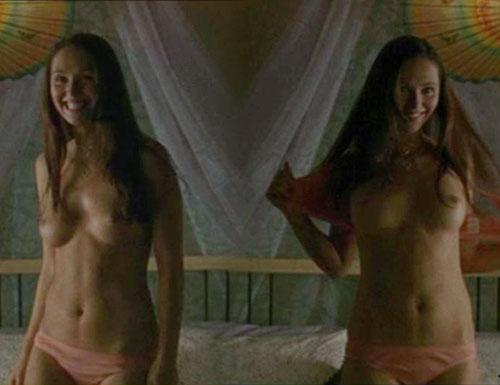 Тамара тейлор голая фото