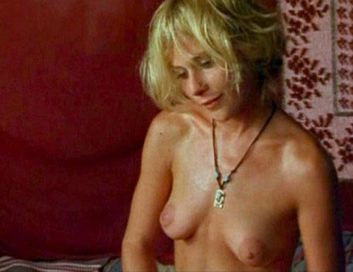 Meryl streep naked fakes