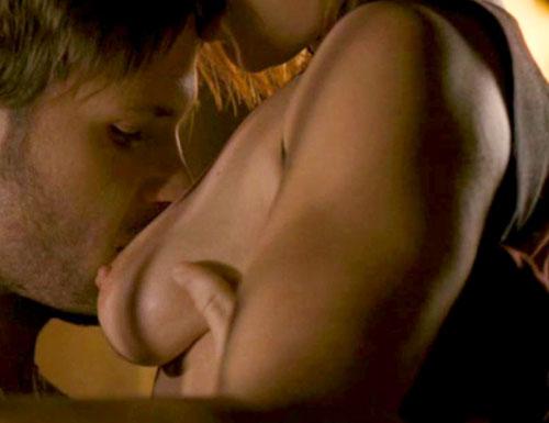 Me, please Bloodrayne nude kristanna loken all not