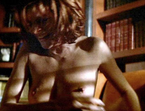 Sex Scene from The Thomas Crown Affair - XVIDEOSCOM