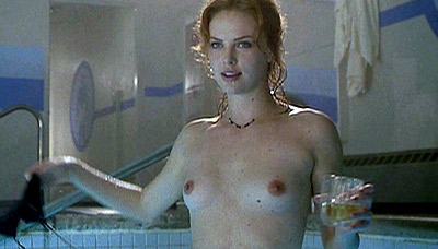 Porno Vom Claire Danes Tits Nude Sex