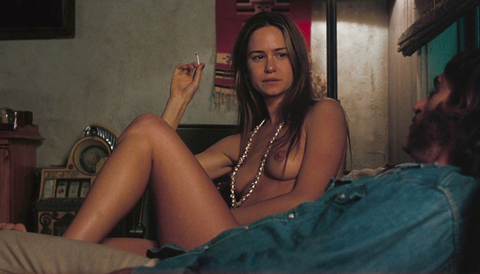 кэтрин уотерстон голая фото