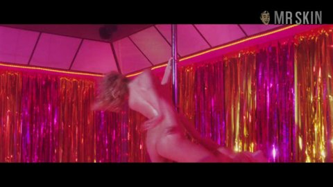 Showgirls berkley hd 02 large 3