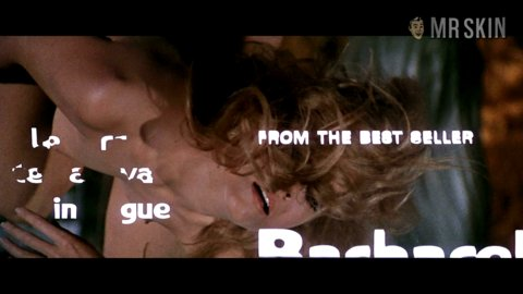 Barbarella fonda hd 01 large 3