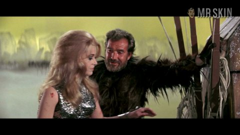 Barbarella fonda hd 05 large 3