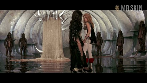 Barbarella pallenberg hd 01 large 3
