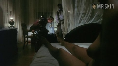 Mandingo debbimorgan hd 01 large 3