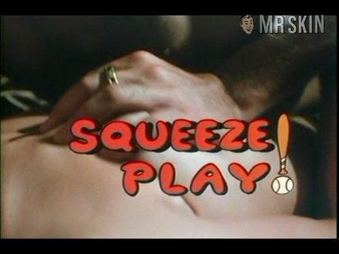 Squeeze hetrick1 large 3