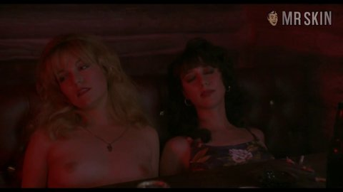 Twinpeaksfirewalkwithme lee hd 002 large 3