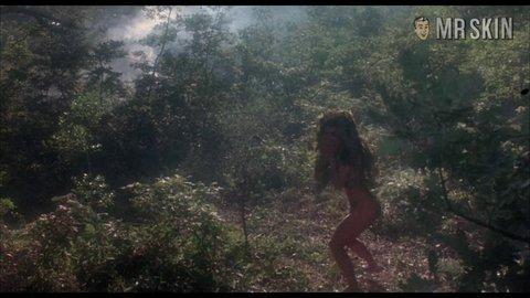 Something mary moore nude tyler julie dreyfus