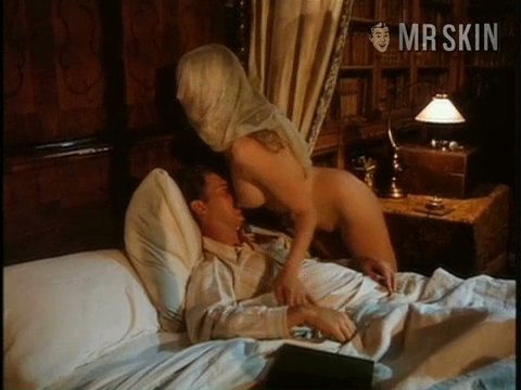 lady chatterley in tokyo sex scenes