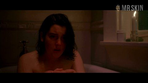 Heavenlycreatures winslet hd 02 large 3