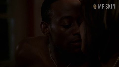 Loveandbasketball lathan hd 01 large 3