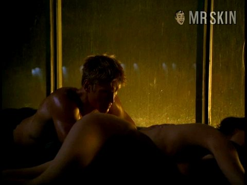 kelly stables hot nude