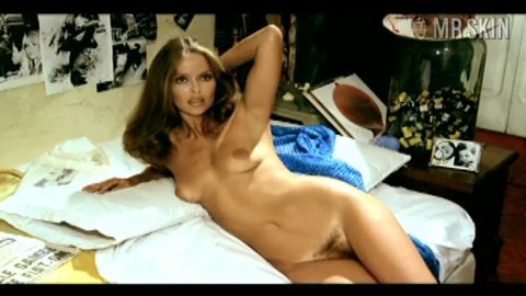 Lysette anthony nude amp sexy compilation save me hd 3
