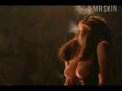 Interracial sex video on demand