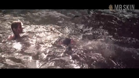Emeraldforestthe paes agbayani hd 01 large 3