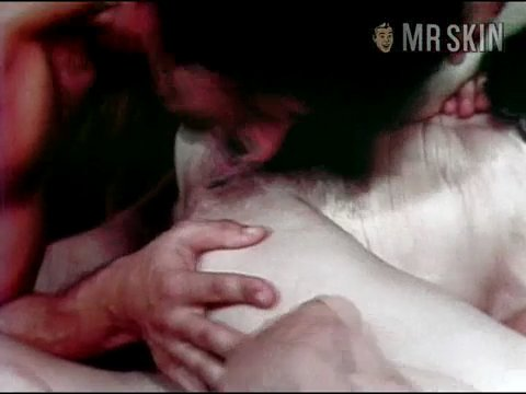 Deep Throat Scenes 110