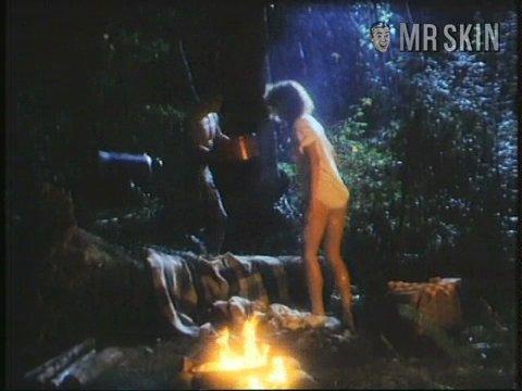 Springsteen nude scenes Pamela
