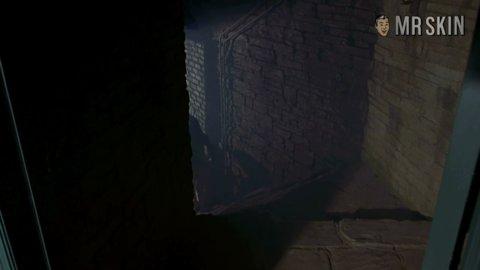 Scarymovie2 robertson hd 02 large 3