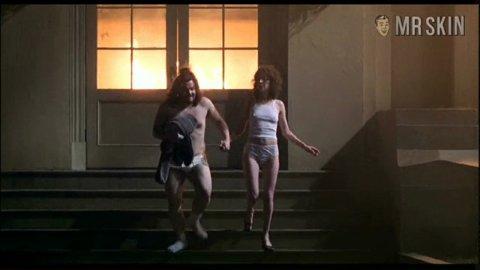 Paula deen nude swinging on a meatball