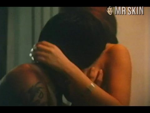 Tiana lynn lesbian squirt