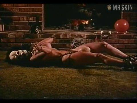 Indianraidindianmade morganna dvd 01 large 3
