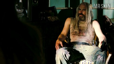Devilsrejects zombie hd 02 large 3