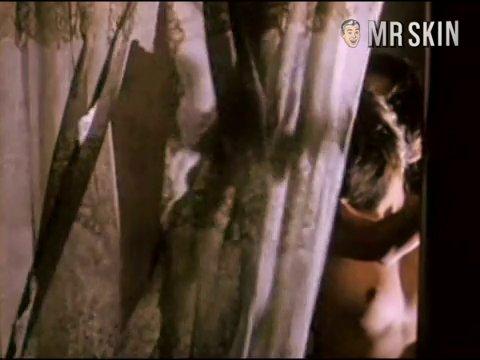 Bayadpuri moreno1a cmb large 3