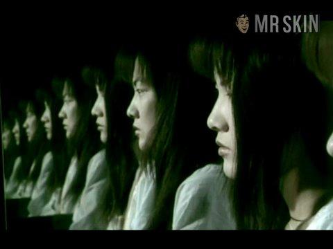 Daughter misaki1 large 3