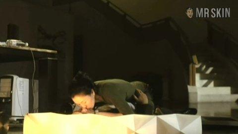 Kissmemuch seohyeong2 large 3
