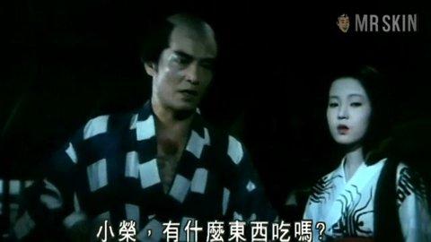 Edo tanaka1 large 3