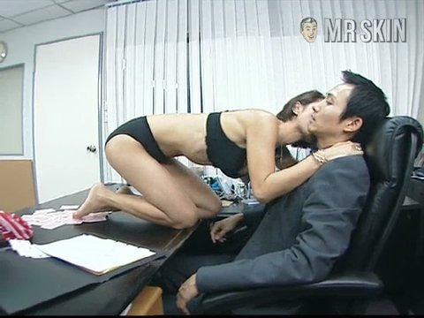 Sophie Ngan Sex Scene 61