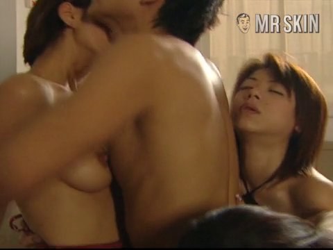 Sexand ngan4a cmb large 3