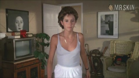 Whitedog mcnichols 02 large 3