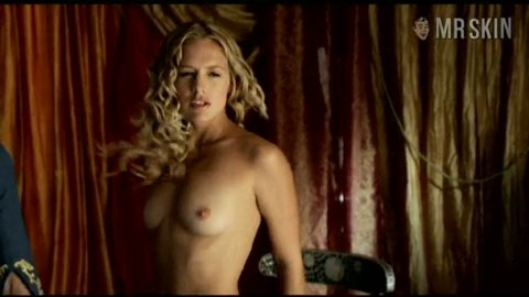 Free Heather Storm Nude Video Clips 75