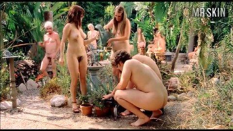 Viva nudist 1a cmb large 3