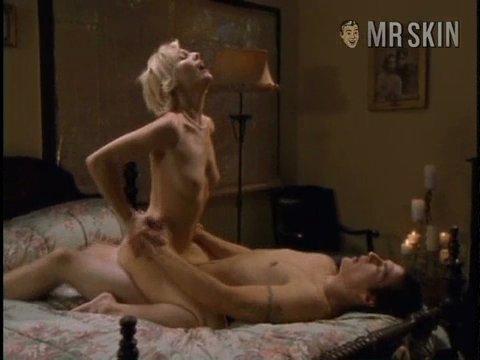 Sex substitute davies1 large 3