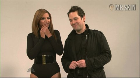 Snl knowles 1 hd large 3