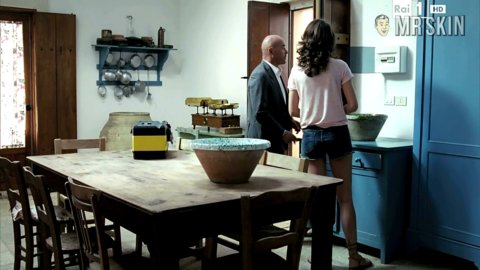 Inspectormontalbano s09e01 made hd w 01 large 3