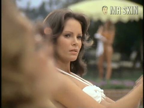 Charliesangels ep7 smith 1 large 3