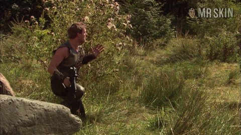 Stargatesg 1 09x16 tapping hd 01 large 3