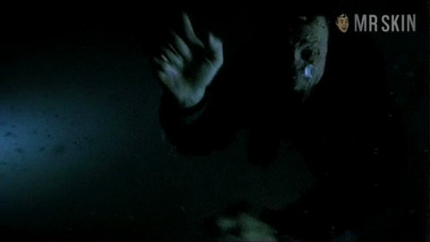Xfiles ep183 lawless 3 large 3
