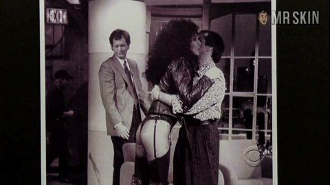 Lateshow cher cher 01 hd large 3