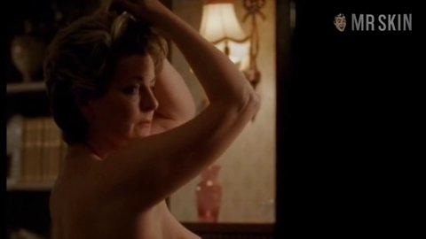 Betweenthesheets 01x02 blethyn hd 01 large 3